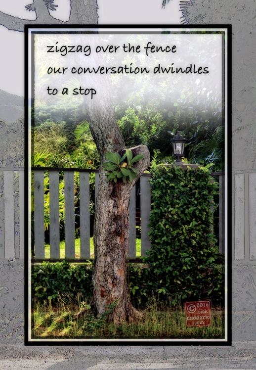 ©2016 zigzag conversation 1 sml 6x
