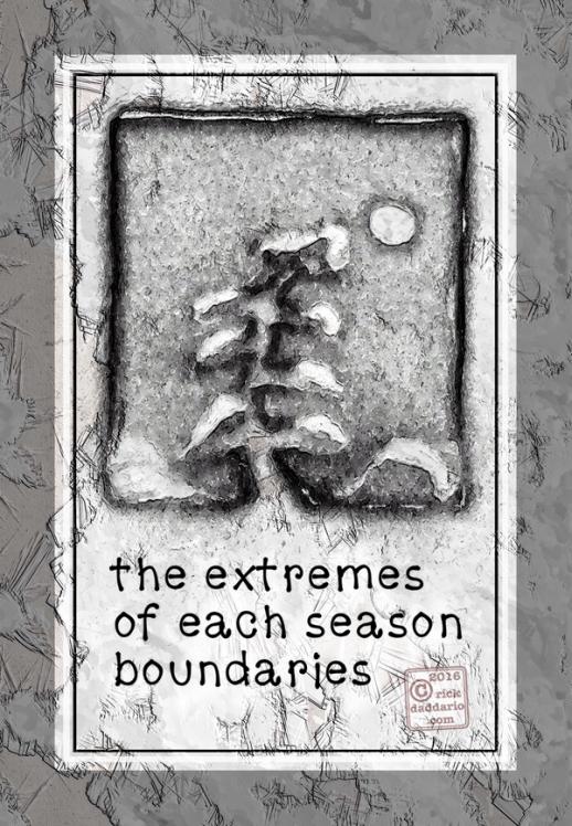 ©2016 boundaries 1 sml 6x