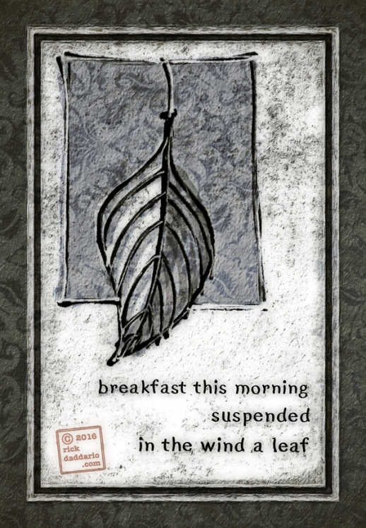 ©2016 breakfast leaf 1 sml 6x