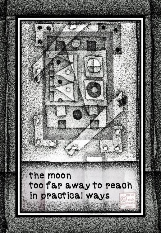 ©2016 practical moon 1 sml 6x