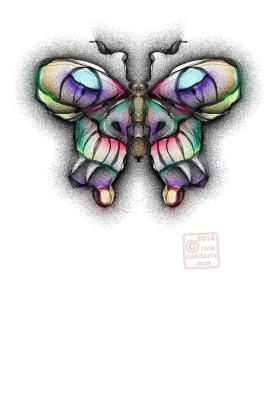 ©2016 butterfly grin 1 sml 6x