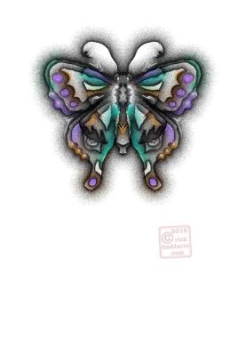 ©2016 butterfly light 1 sml 6x