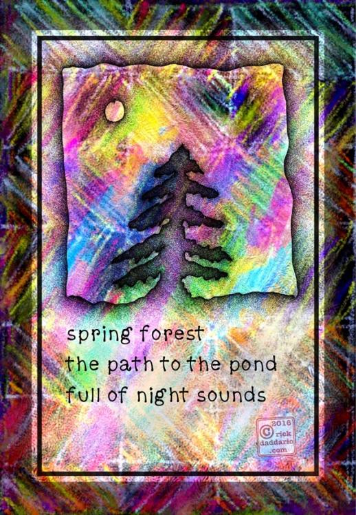 ©2016 pond path 2 sml 6x