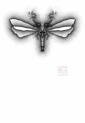 ©2016 20s bug 1 sml 6x