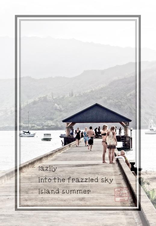 ©2016 frazzled sky 1 sml 6x