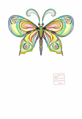 ©2016 intermission butterfly 1sml 6x