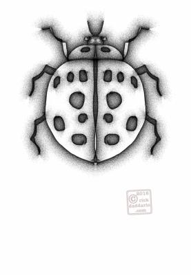 ©2016 ladybug 1 sml 6x