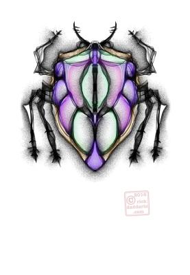 ©2016 star bug 1 sml 6x
