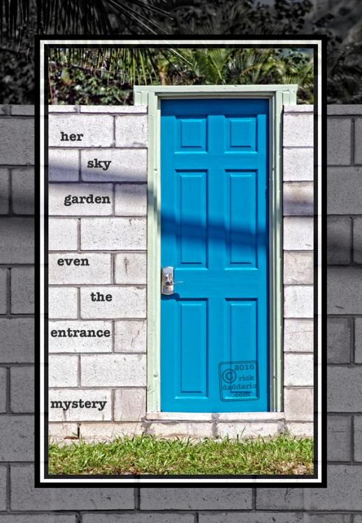 ©2016 blue sky door 2 sml 6x