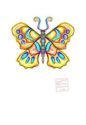 ©2016 butterfly 30doh 1 sml 6x
