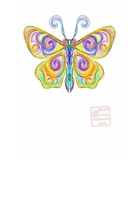 ©2016 butterfly gate1 sml 6x