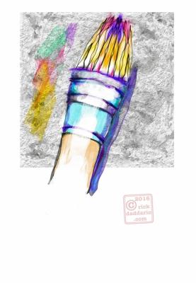 ©2016 summer paintbrush 1 sml 6x