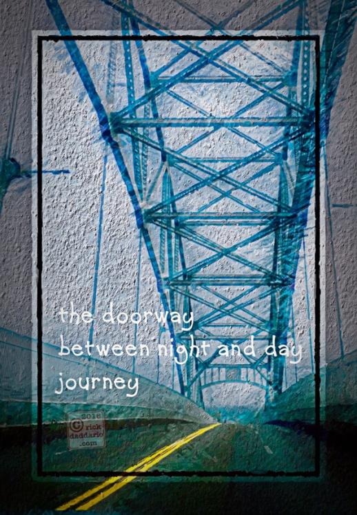 2016-doorway-bridge-1-sml-6x