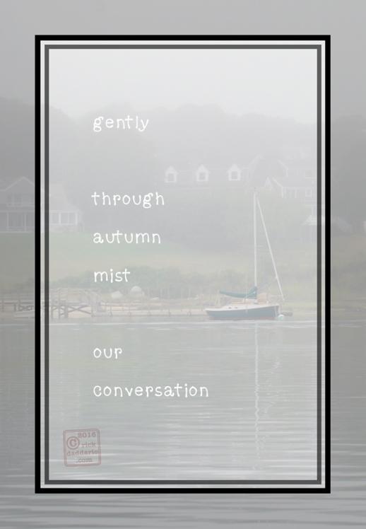 2016-gently-mist-1-sml-6x
