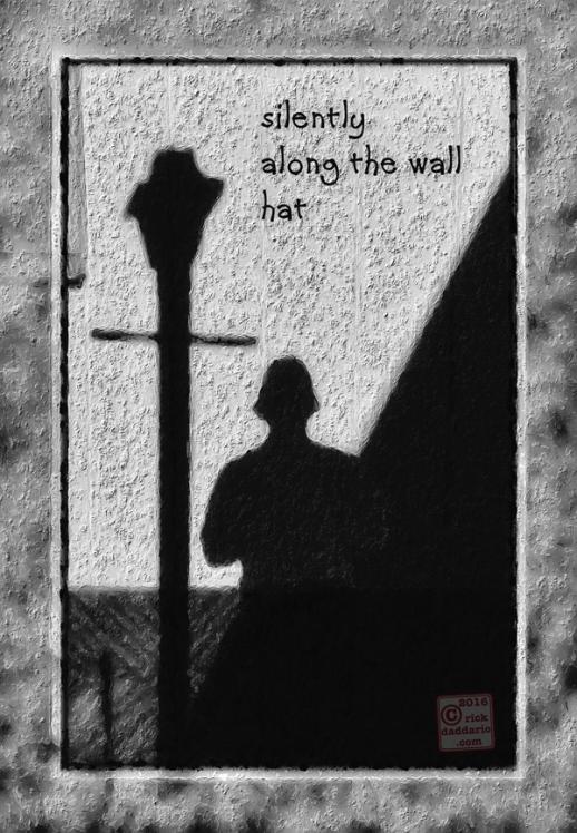 2016-wall-hat-1-sml-6x