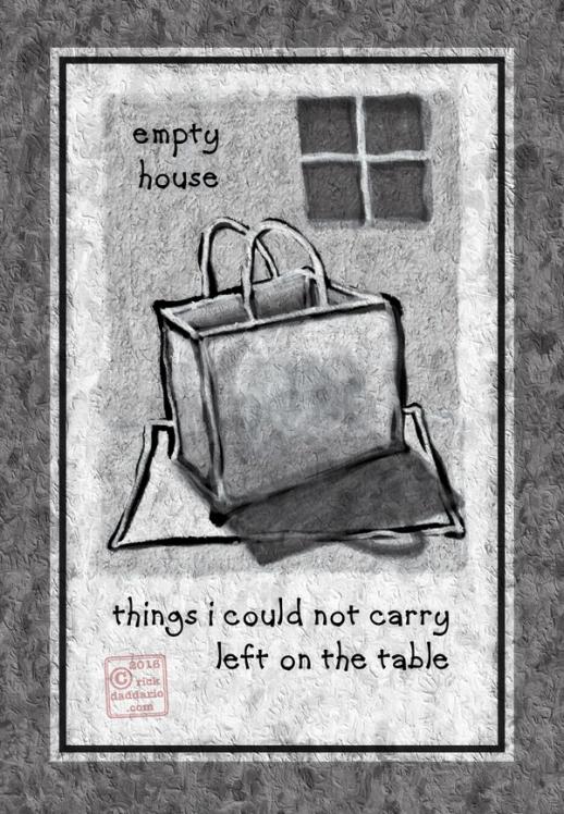 2016-house-table-1sml-6x