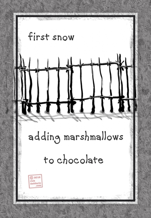 2016-marshmallow-snow-1-sml-6x
