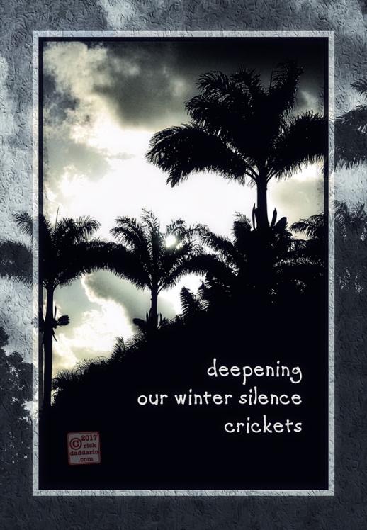 2017-deepening-winter-1-sml-6x