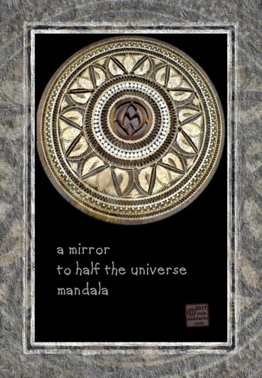 2017-mirror-universe-1-sml-6x