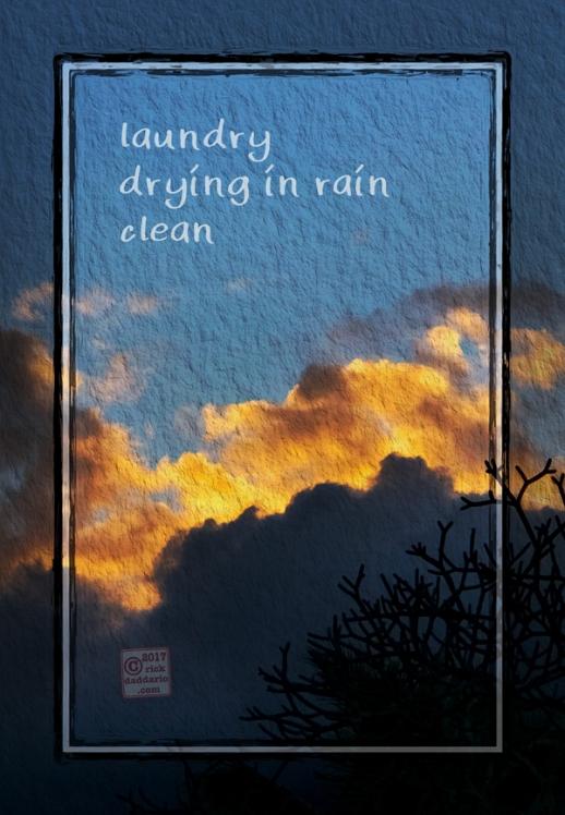 2017-rain-laundry-1-sml-6x