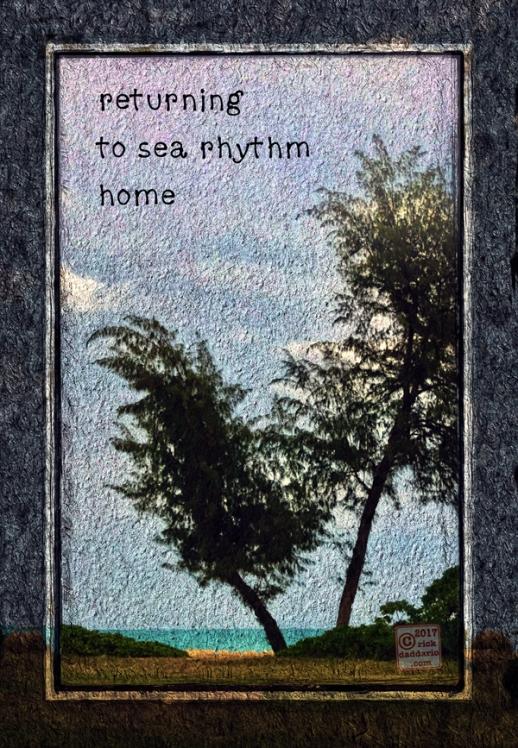 2017-returning-rhythm-2-sml-6x