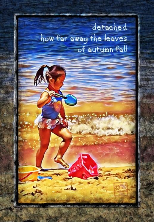©2017 beach child 1 sml 6x