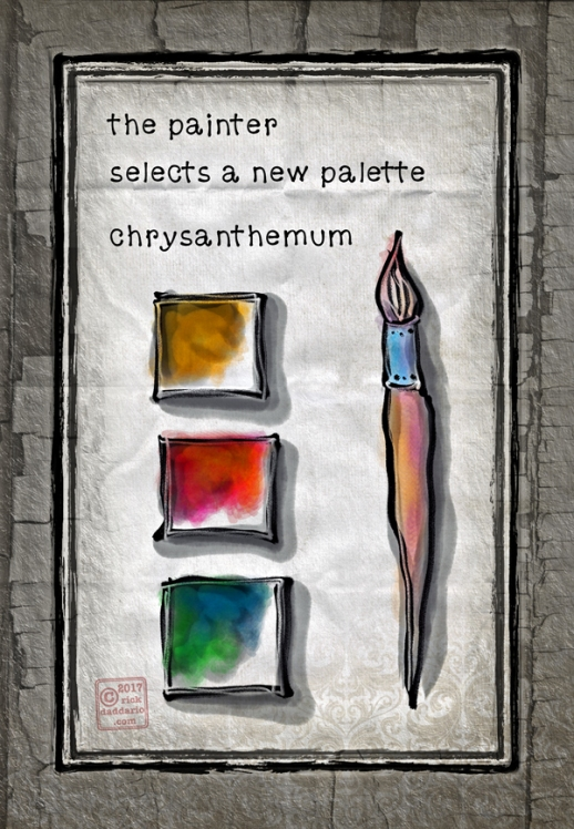 ©2017 chrysathemum palette 2 sml 6x