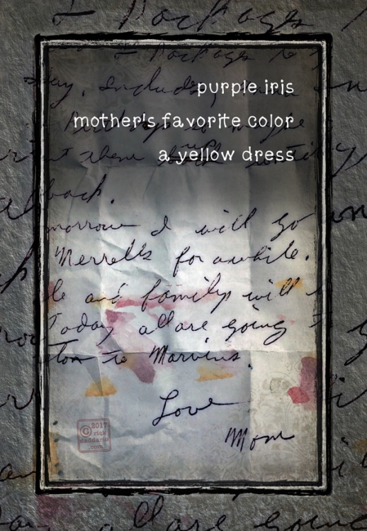 ©2017 mothers yellow dress 1 sml 6x