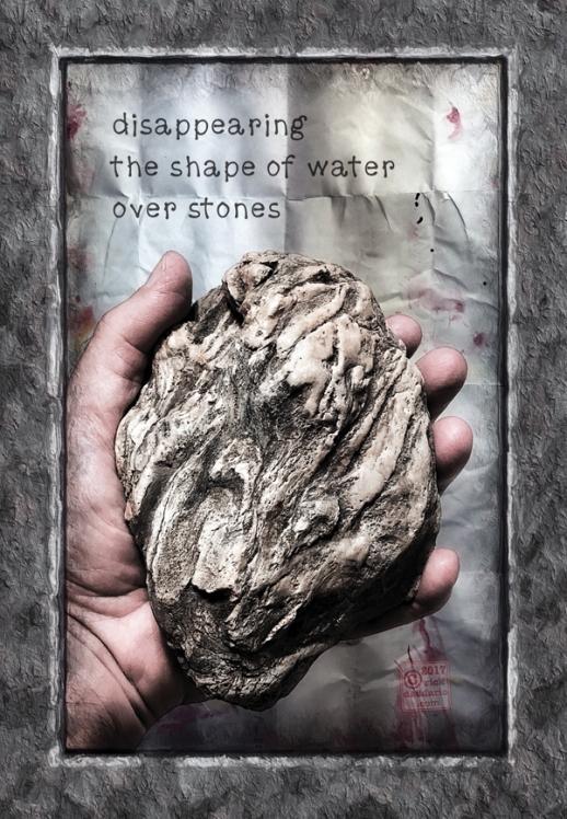 ©2017 water rock 1 sml 6x